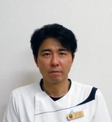 yoshiyukiDr.